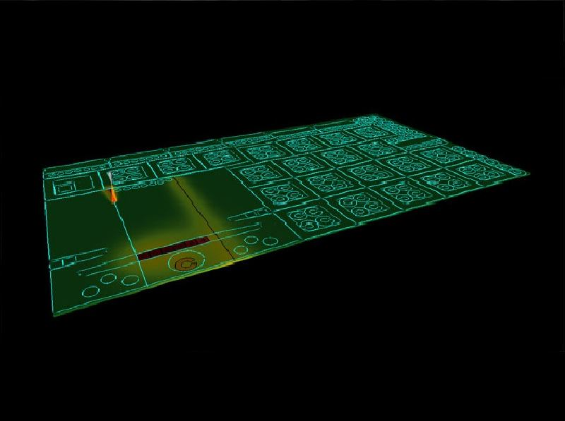 CAD/CAM softveri