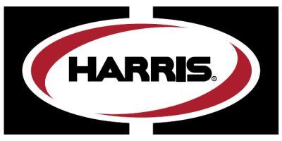 Harris Calorific International
