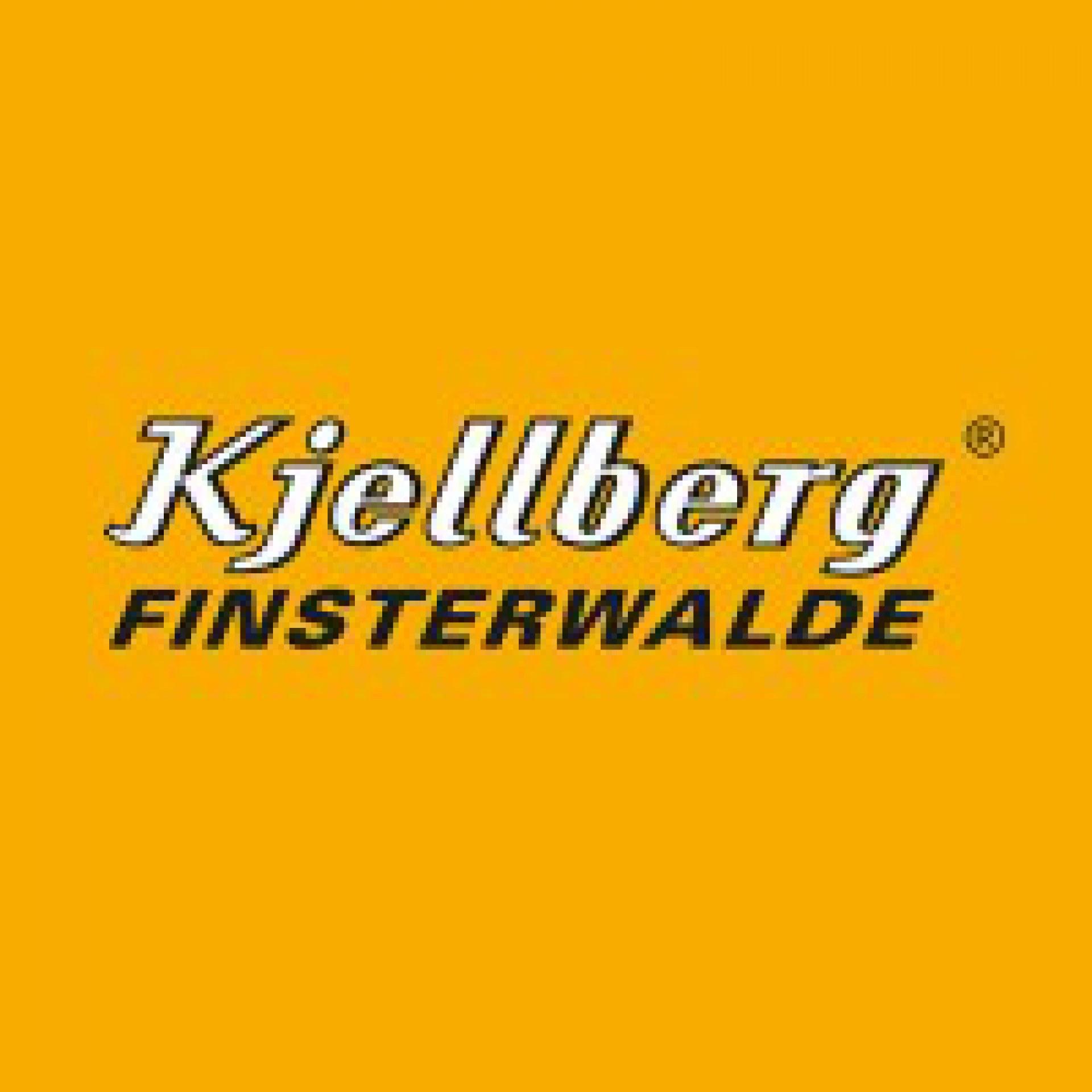 Kjellberg